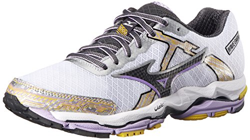 Mizuno Women's 'Wave Enigma 4' Running Shoe