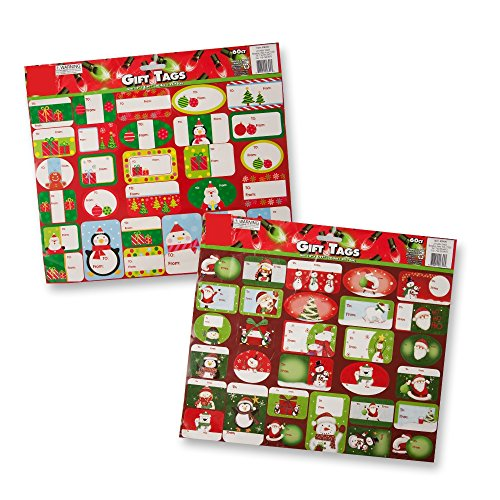 128-christmas-gift-tags-stickers-peel-and-stick-in-assorted-designs-styles-may-vary