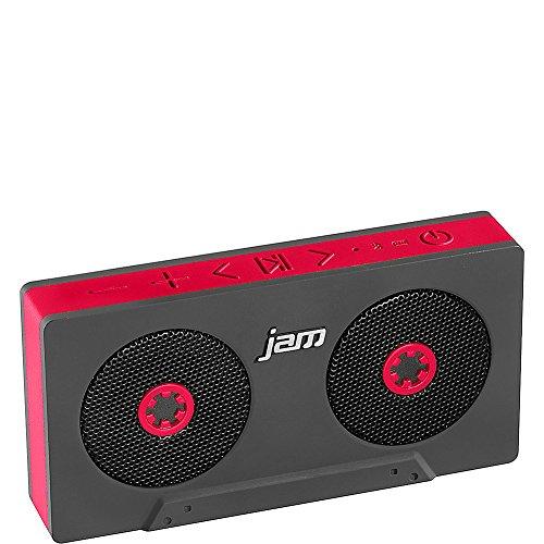 HMDX-Jam-Rewind-Wireless-Pocket-Speaker