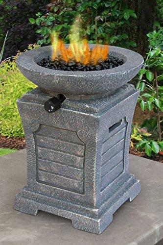 Landmann-USA-Seneca-Gas-Tabletop-Fire-Pit-15-Inch
