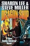 Dragon Ship (Liaden Universe)