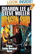 Dragon Ship (Liaden Universe Novels)