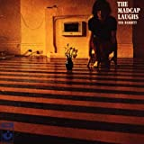The Madcap Laughspar Syd Barrett