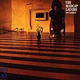 Madcap Laughsby Syd Barrett