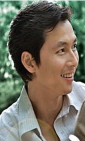 きみに微笑む雨 韓国映画OST(韓国盤)
