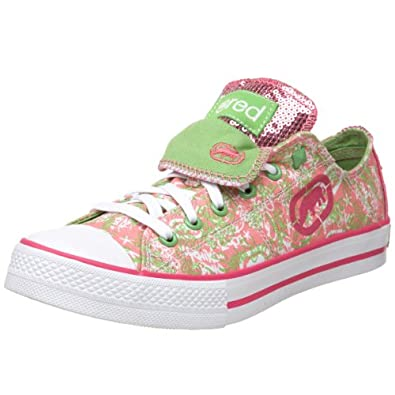 ecko shoes for girls - photo #22