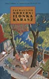 Enchanting Modern: Ilonka Karasz