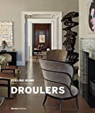 img - for Feeling Home: Droulers book / textbook / text book