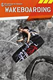 img - for Action Sports Bundle book / textbook / text book
