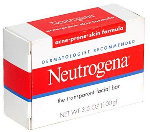 neutrogena-acne-prone-skin-formula-transparent-facial-bar-100-ml