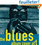 The Blues: Album Cover Art