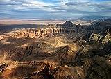 The Grand Canyon Scenery in Arizona, United States: (Photo Books,Photo Album,Photo Big Book,Photo Display,Photo Journal,Photo Magazines,Photo Story,Photo Traveler,Travel Books,Travel Photos)