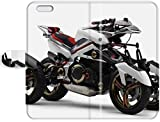 Cheap Hot For iPhone 6 Plus iPhone 6s Plus Leather Phone Leather Case Cover Yamaha Tesseract Concept  5035520PH148931595I6P Harley Davidson Leather Case s Shop