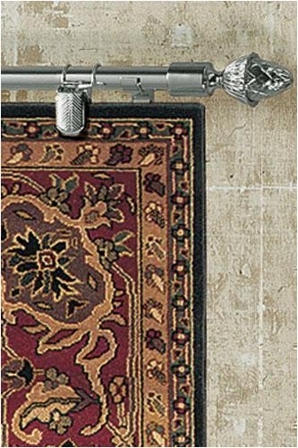 Home Decorators Rugs Decorators Rugs Baby Rugs Modern