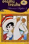 Princesse Saphir, Tome 2 : par Tezuka