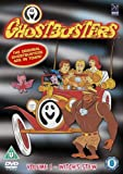 Ghostbusters: Volume 1 - Witch's Stew [DVD]
