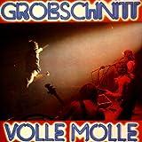 Volle Molle by Grobschnitt