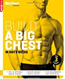 Men's Fitness Build a Big Chest