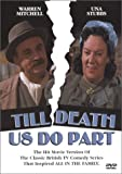 Till Death Us Do Part [DVD] [Region 1] [US Import] [NTSC]