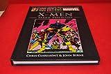 MARVEL GRAPHIC NOVEL COLLECTION VOL 02: UNCANNY X-MEN: THE DARK PHOENIX SAGA Chris Claremont