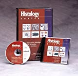 img - for Histology Series CD-ROM book / textbook / text book