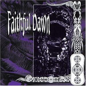 Faithful Dawn - Temperance - Zortam Music