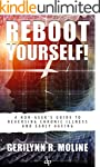 Reboot Yourself!: A Non-Geek's Guide...