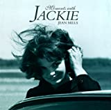 img - for Moments With Jackie book / textbook / text book