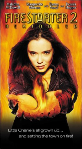 firestarter-2-rekindled-import