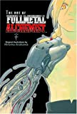 The Art of Fullmetal Alchemist (1421501589) by Arakawa, Hiromu