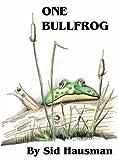 One Bullfrog