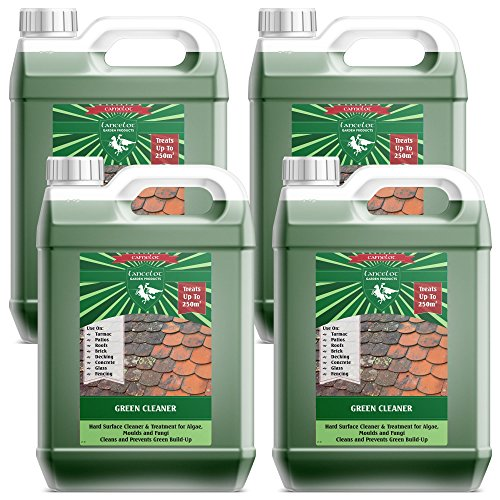4x5l-lancelot-green-cleaner-for-driveways-roofs-walls-decking-patios-and-more-concentrated-cleaner-b