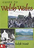 img - for Guide to Welsh Wales book / textbook / text book