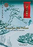 Grass For His Pillow, Episode 2: The Way Through The Snow (Tales of the Otori, Book 2) (0142404322) by Hearn, Lian