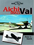 Image of Aichi D3A1/2 Val (Crowood Aviation)