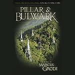 Pillar & Bulwark | Marcus Grodi
