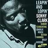 Leapin' & Lopin'