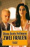 Image of Zwei Frauen: Roman