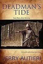 Deadman's Tide (Grimwold and Lethos Book 1)