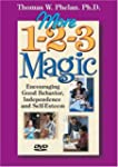 More 1-2-3 Magic: Encouraging Good Be...