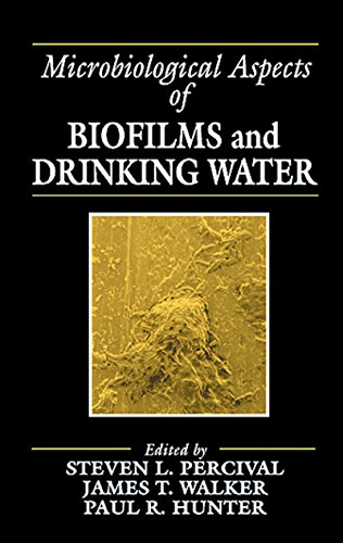 microbiological-aspects-of-biofilms-and-drinking-water
