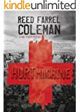 Hurt Machine (Moe Prager Book 7)