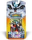 Skylanders Giants: Lightcore Hex Character