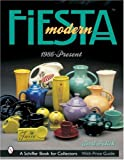 img - for Modern Fiesta: 1986-Present book / textbook / text book