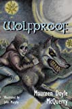 img - for Wolfproof book / textbook / text book