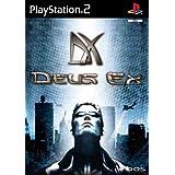 Deus Ex (PS2)by Eidos
