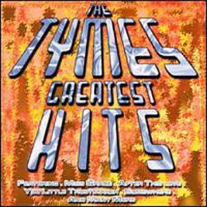 The Tymes - Greatest Hits - Zortam Music