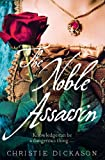 img - for The Noble Assassin book / textbook / text book