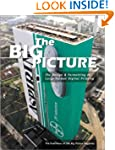 The Big Picture: The Design & Formatt...