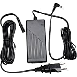 YONGNUO AC Adapter Power Switching Charger DC for Yongnuo LED Video Light YN-600